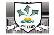 Colegio Proyectar | San Rafael – Mendoza – Argentina